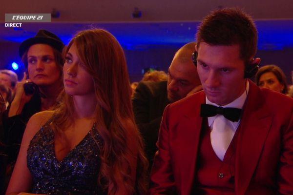 Messi avec sa compagne (930x620)