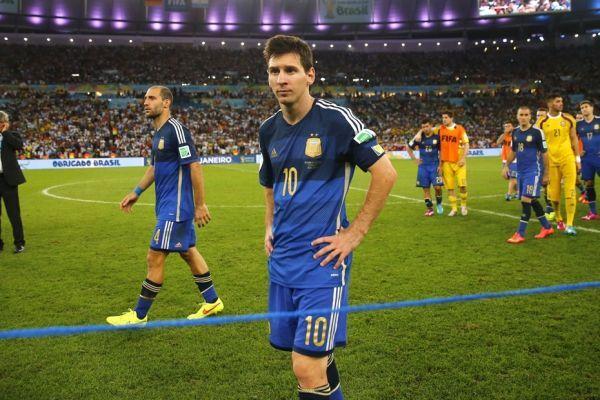 Messi face à l'Allemagne (930x620)
