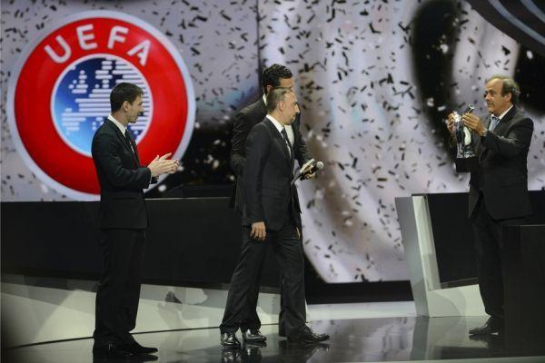 Messi, Ribéry et Platini (930x620)