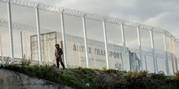Migrants-des-altermondialistes-attisent-les-tensions-a-Calais