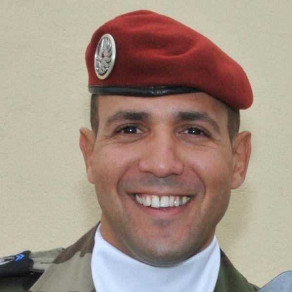 militaire tué toulouse Imad Ibn Ziaten 1e RTP 620620