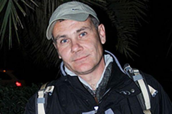 Militant écologiste (930x620)