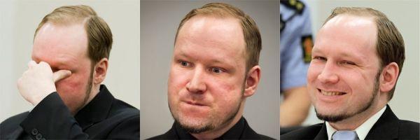 montage breivik
