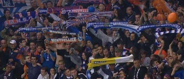 Montpellier-2
