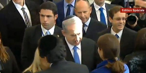 Netanyahou obsèques - 1280-640