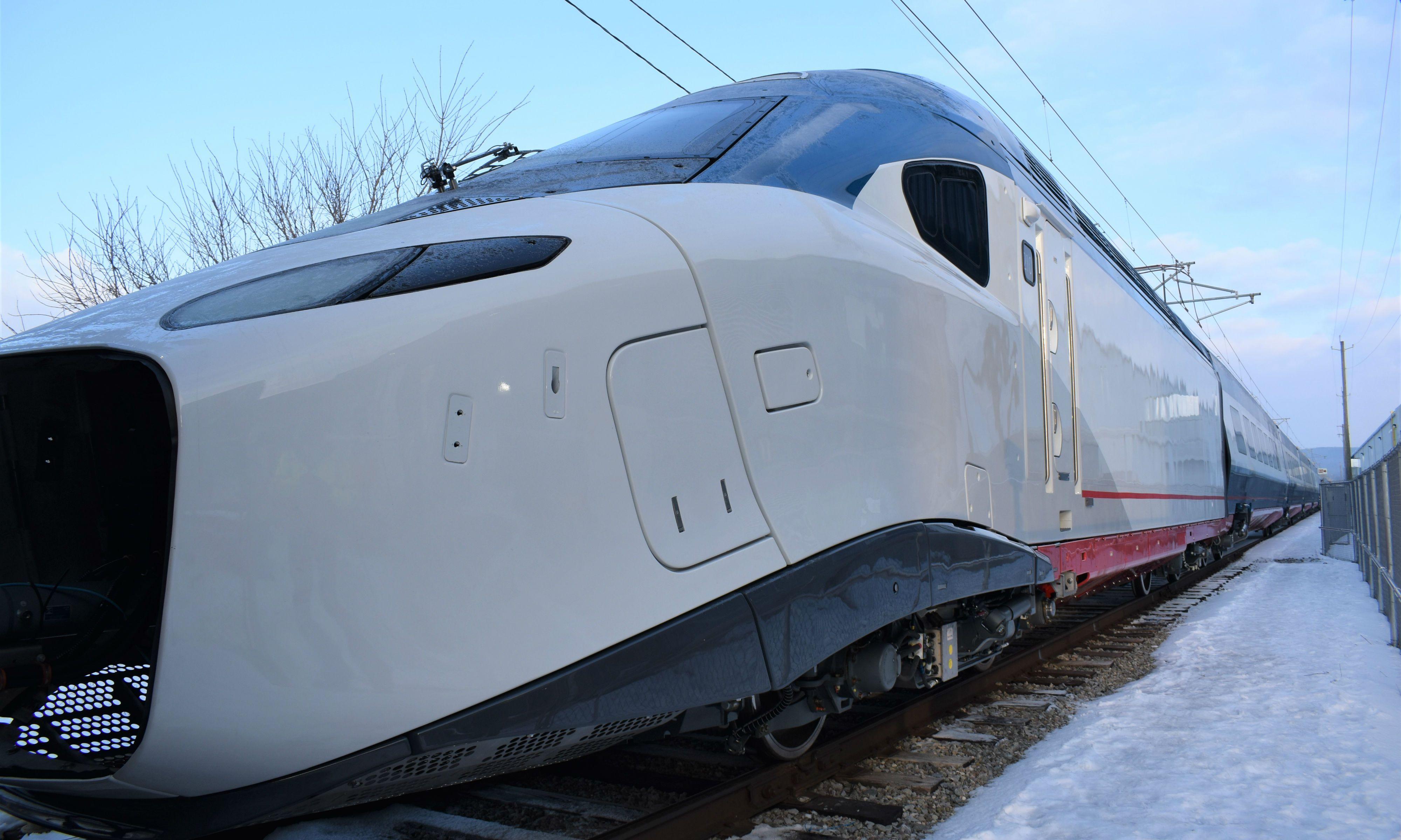 Nez TGV OK