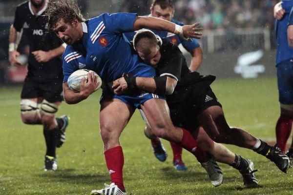 nouvelle zelande france rugby 930