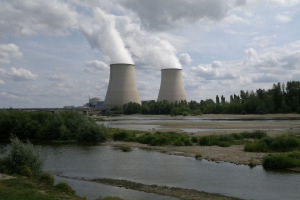 Nucléaire 930x620