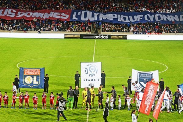 OL-Bordeaux-930x620_scalewidth_630