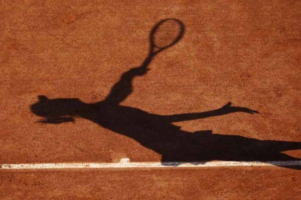 Ombre-Roland-Garros