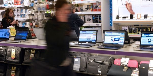 ordinateurs fnac 1280x640