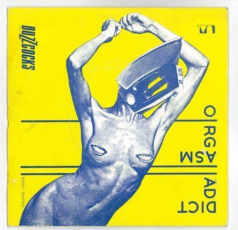 Orgasm-Addict-465X450