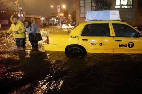 ouragan sandy etats unis REUTERS 930620