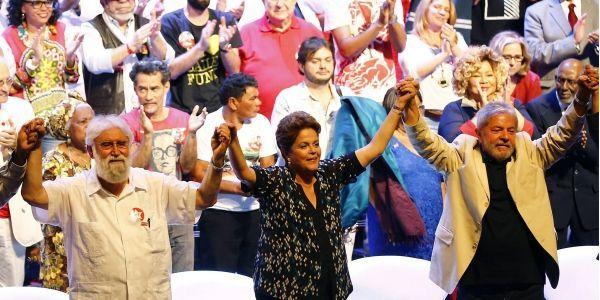 Oussef-Lula