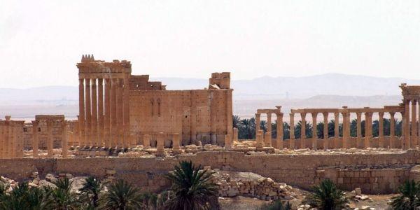 Palmyre-4