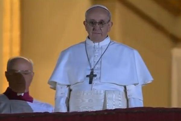pape 930