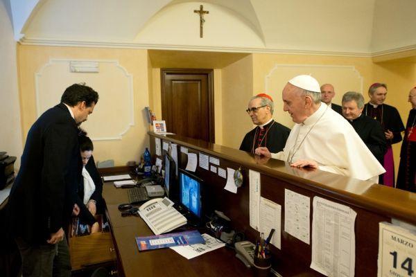 pape bergoglio 930