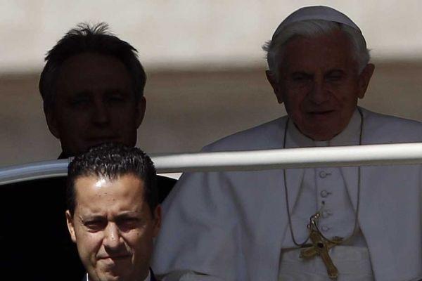 pape gabriele 930