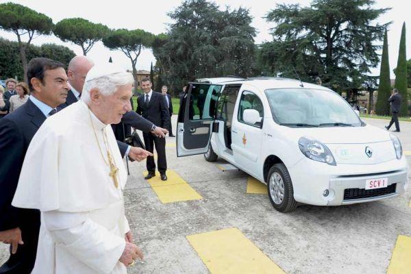 pape renault 930