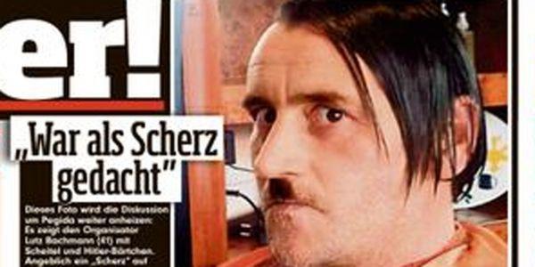 Pegida Bachmann Hitler 1280