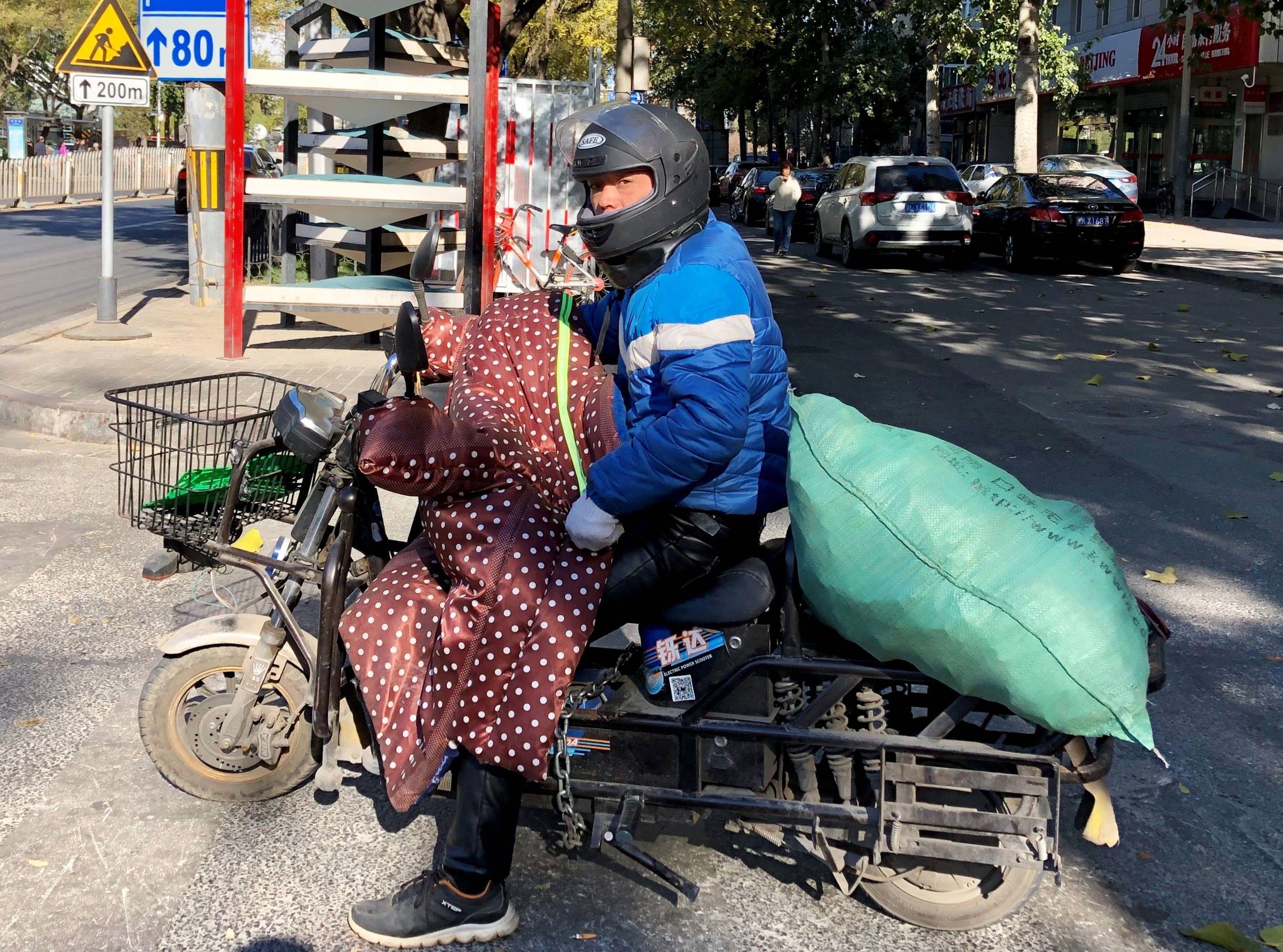 Pékin 2 (1)