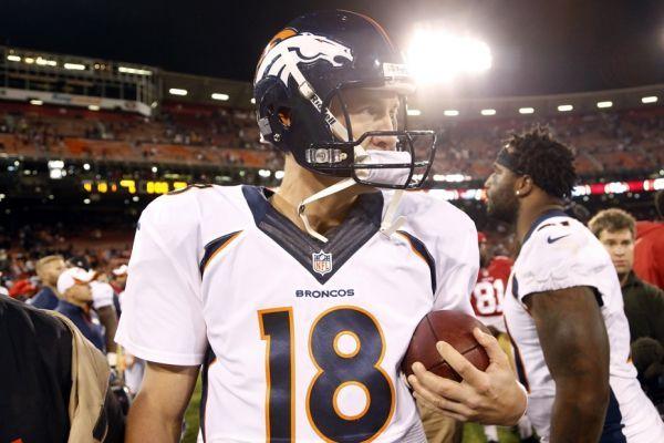 Peyton Manning, des Denver Broncos (930x620)