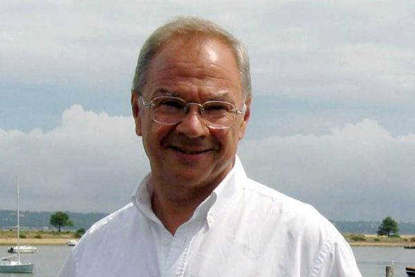 Philippe Vilamitjana 930x620