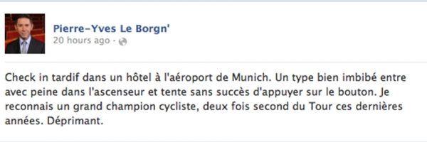 Pierre-Yves Le Borgne sur Facebook (930x310)