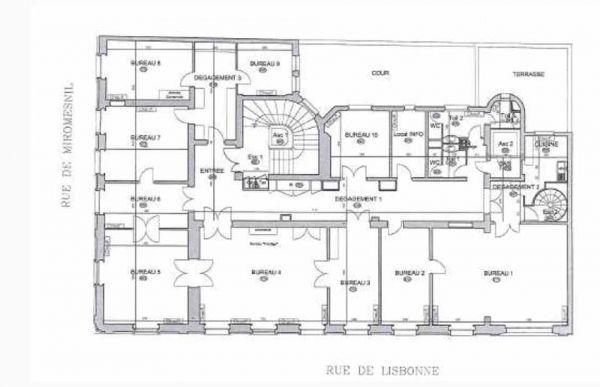 plan bureaux Sarkozy 930