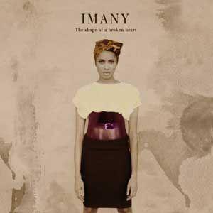 Pochette album Imany 300x300