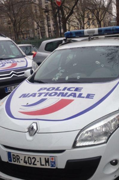 police.640x1280