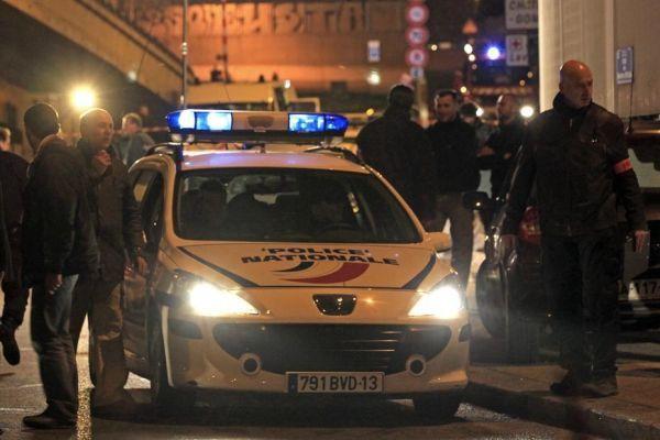 police marseille reuters 930620 02.12.11