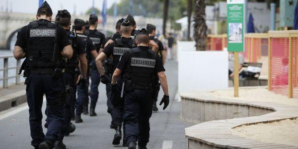 police1280