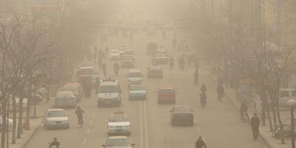 pollution Chine Shanxi 1280x640