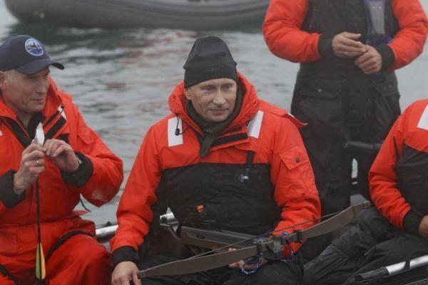 poutine chasse la baleine