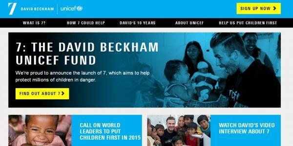Projet de Beckham avec l'Unicef (1280x640)