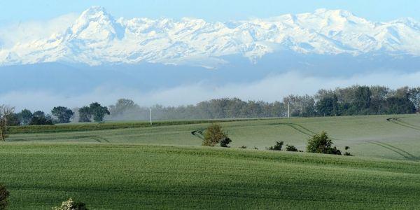 Pyrénées 1280x640