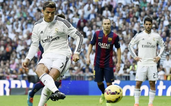 real-barca-25-oct-2014-3---