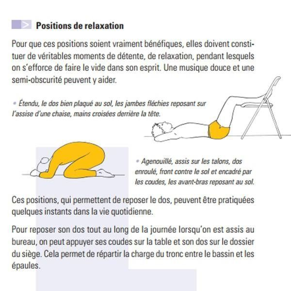 Relaxations_reference