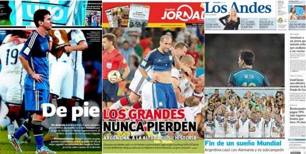 Revue-de-presse-Argentine-2