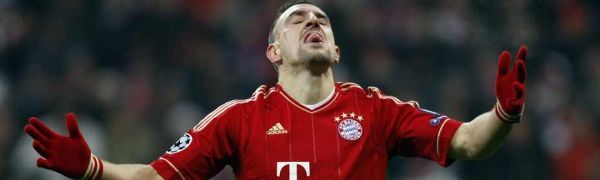 Ribery-2