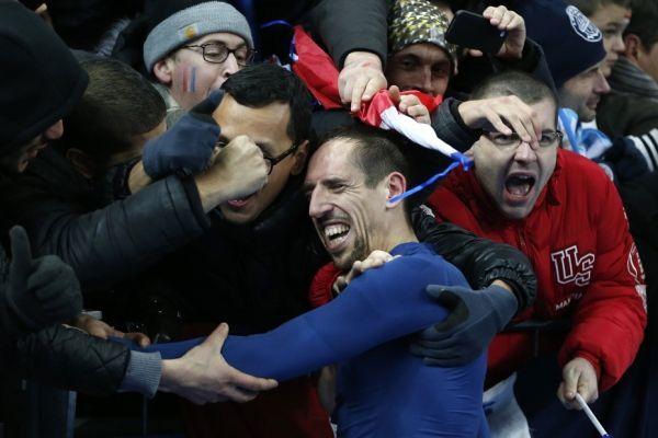 Ribéry au Stade de France (930x620)