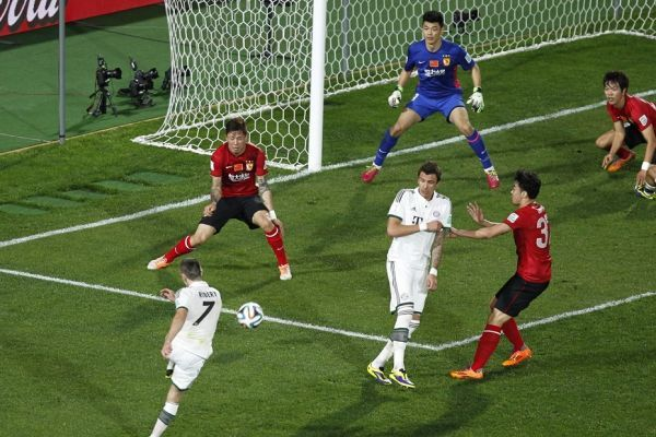 Ribéry buteur face à Guangzhou (930x620)