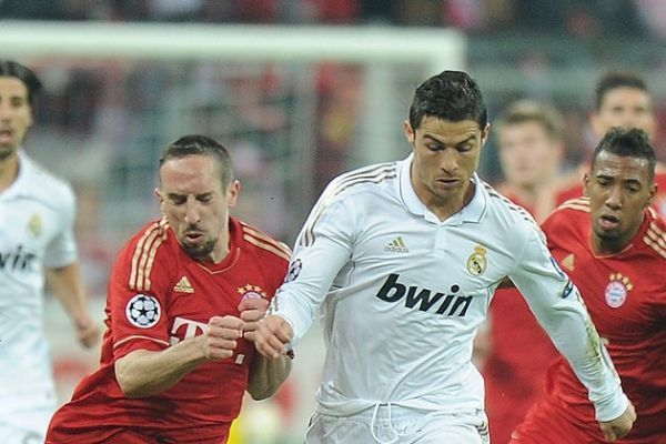 Ribery-face-a-Ronaldo-930x620_scalewidth_630