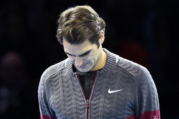 Roger Federer (960x640)