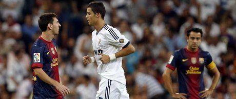 Ronaldo-Messi-2_scalewidth_460