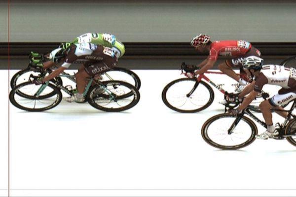 Sagan battu de peu (930x620)
