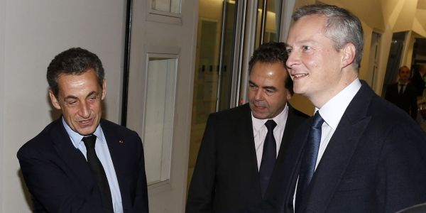 Sarkozy-Le-Maire