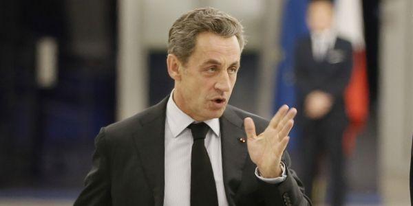 Sarkozy Reuters 1280