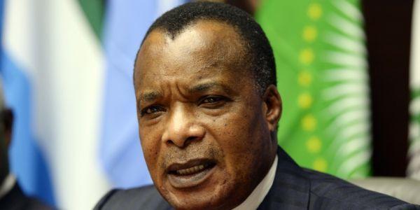 Sassou-Nguesso-1280